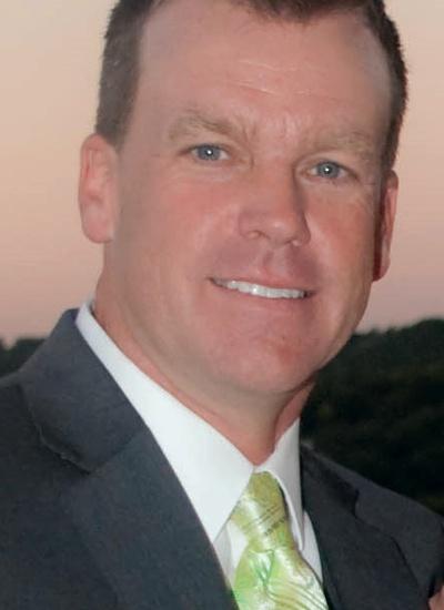 Mark Mullen avatar