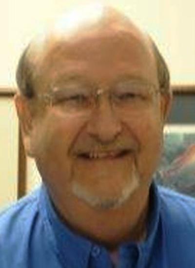 Larry Surratt avatar