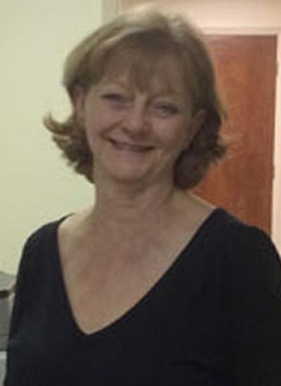 Virginia Furness avatar