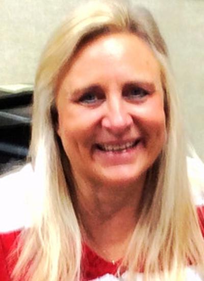 Pam Dornak avatar