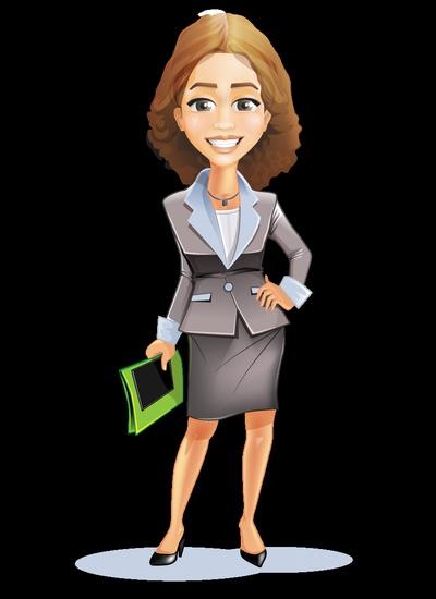Johnna Kethan avatar